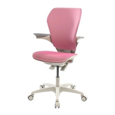 Компьютерное кресло DUOREST Junior Mesh детское