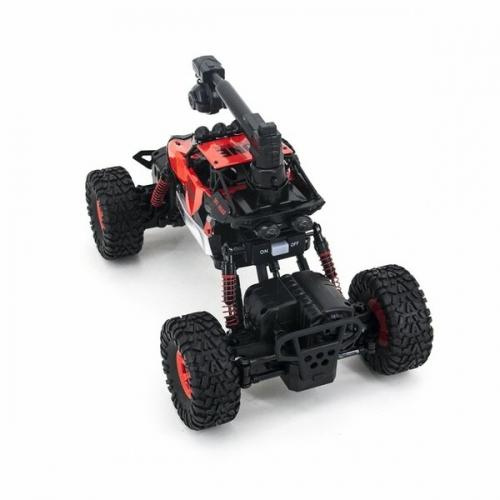Внедорожник Crazon Crawler 4WD c