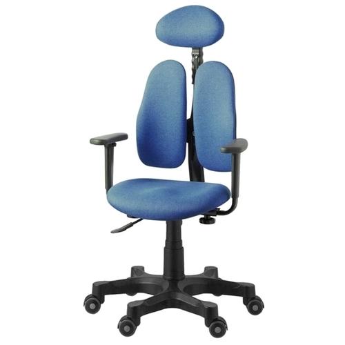 Компьютерное кресло DUOREST DR-7900 детское