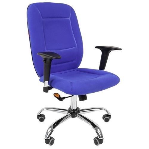 Компьютерное кресло Chairman 888 офисное