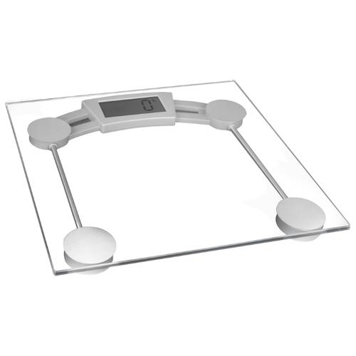 Весы Ergolux ELX-SB01-C21