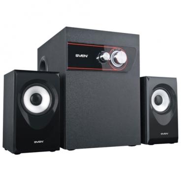 Компьютерная акустика SVEN MS-105