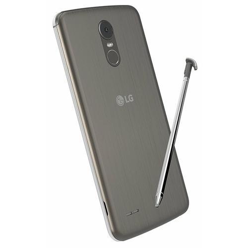 Смартфон LG Stylus 3 M400DY