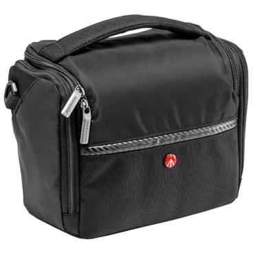 Сумка для фотокамеры Manfrotto Advanced Active Shoulder Bag 5