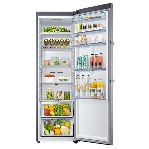 Холодильник Samsung RR-39 M7140SA