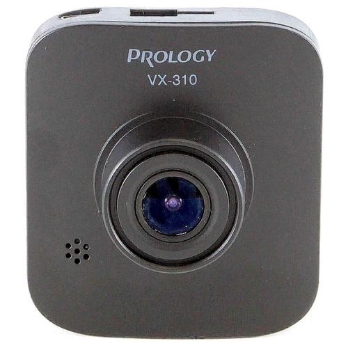 Видеорегистратор Prology VX-310