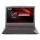 Ноутбук ASUS ROG G752VT