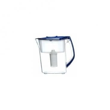 Фильтр кувшин Новая Вода Gold 2.8 л