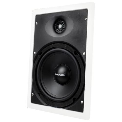 Акустическая система TruAudio IWP-8
