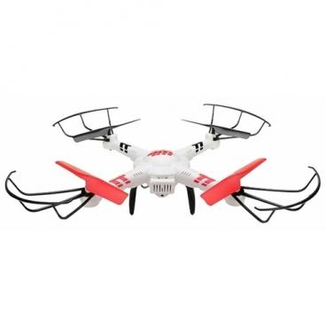 Квадрокоптер WL Toys V686