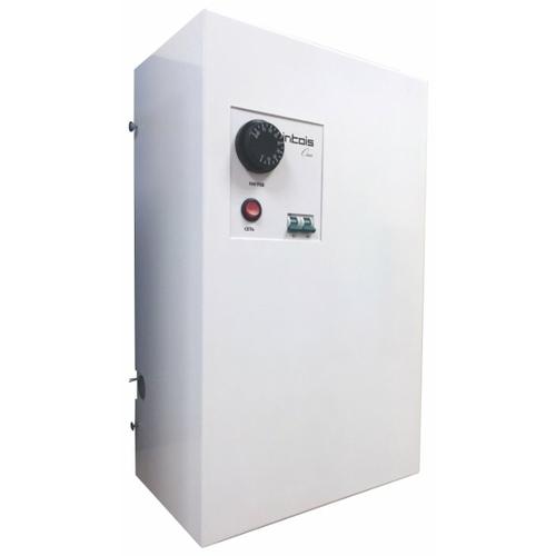 Электрический котел Интоис One H 4 4 кВт одноконтурный
