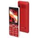 Телефон MAXVI M5