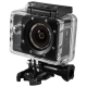 Экшн-камера SJCAM X1000 WiFi