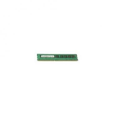 Оперативная память 8 ГБ 1 шт. Lenovo 49Y1436