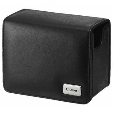 Чехол для фотокамеры Canon DCC-600