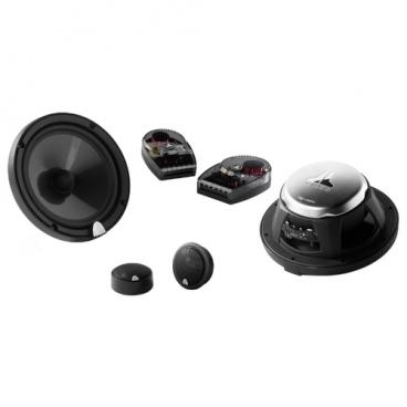 Автомобильная акустика JL Audio C3-650