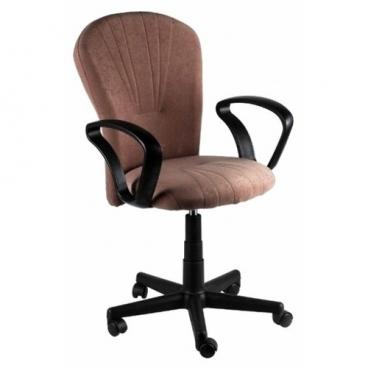 Компьютерное кресло Naifl Афина офисное