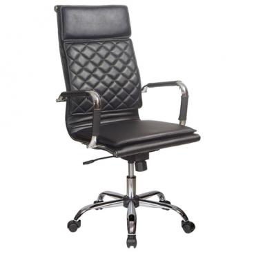 Компьютерное кресло Бюрократ CH-991