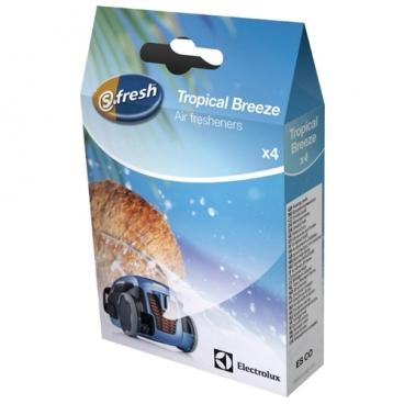 Electrolux Ароматизатор Tropical Breeze ES CO