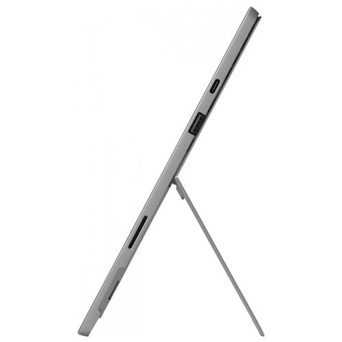 Планшет Microsoft Surface Pro 7 i7 16Gb 512Gb