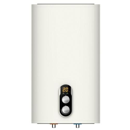 Накопительный электрический водонагреватель Polaris FDPS RN 50 Vr