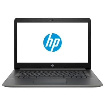 "Ноутбук HP 14-cm0084ur (AMD A9 9425 3100 MHz/14""/1366x768/8GB/256GB SSD/DVD нет/AMD Radeon R5/Wi-Fi/Bluetooth/Windows 10 Home)"