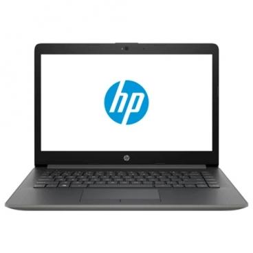 """Ноутбук HP 14-cm0084ur (AMD A9 9425 3100 MHz/14""""/1366x768/8GB/256GB SSD/DVD нет/AMD Radeon R5/Wi-Fi/Bluetooth/Windows 10 Home)"""