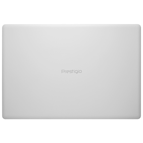 Ноутбук Prestigio Smartbook 116C