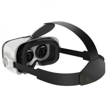 Очки виртуальной реальности BOBOVR Z4MINI