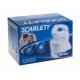 Миксер Scarlett SC-048