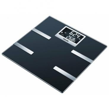 Весы Beurer BF 700
