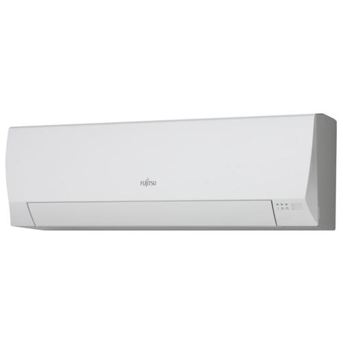 Настенная сплит-система Fujitsu ASYG07LLCE/AOYG07LLCE