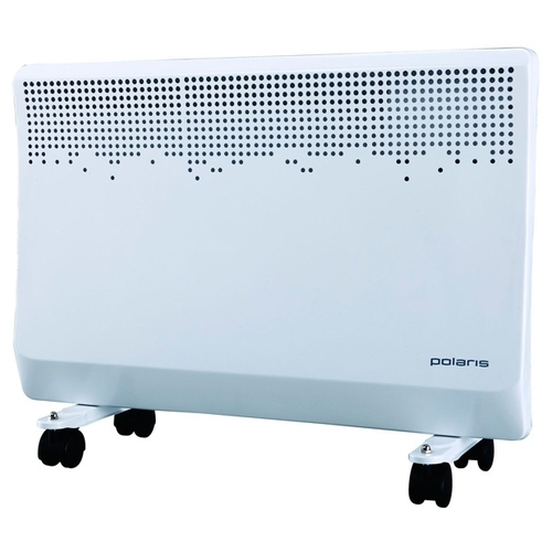 Конвектор Polaris PCH 2089D