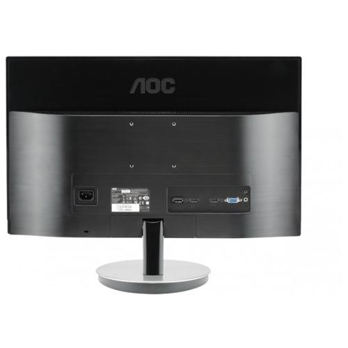 Монитор AOC i2769V