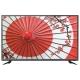 Телевизор AKAI LES-32V95M