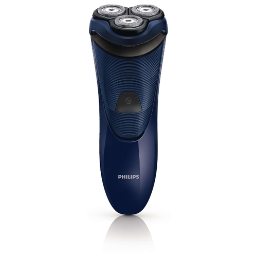 Электробритва Philips PT717 Series 3000