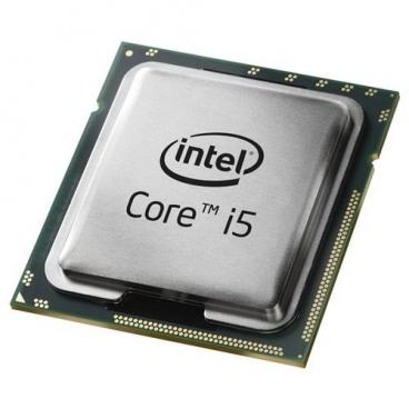 Процессор Intel Core I5-680 Clarkdale (3600MHz, LGA1156, L3 4096Kb)