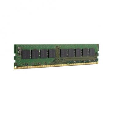 Оперативная память 4 ГБ 1 шт. HP 647907-B21