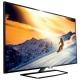 Телевизор Philips 32HFL5011T