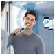 Электрическая зубная щетка Oral-B Genius 10000N