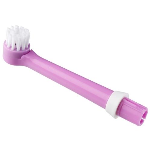 Электрическая зубная щетка CS Medica CS-461 Kids