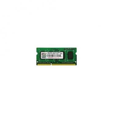 Оперативная память 4 ГБ 1 шт. Transcend TS512MSK64V3N