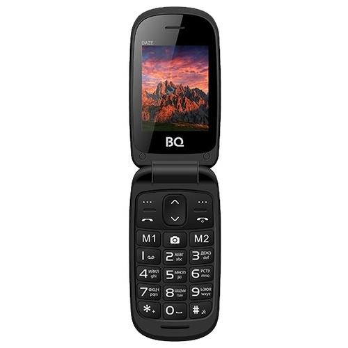 Телефон BQ 2437 Daze