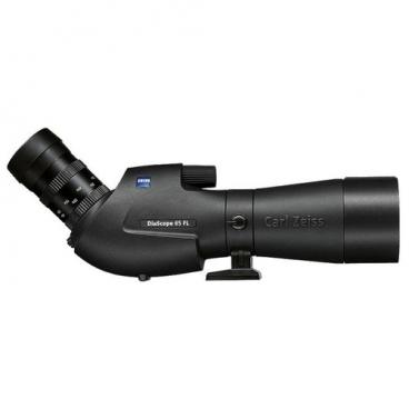 Зрительная труба Zeiss Victory DiaScope Angled 15-56x65 T* FL