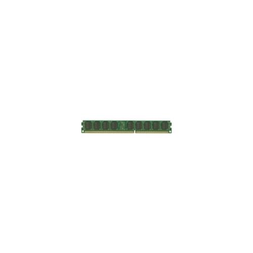Оперативная память 4 ГБ 1 шт. Lenovo 90Y3148