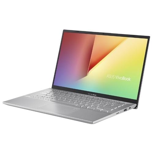 Ноутбук ASUS VivoBook 14 F412