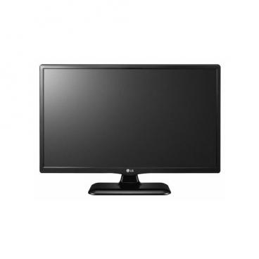 Телевизор LG 28LK480U