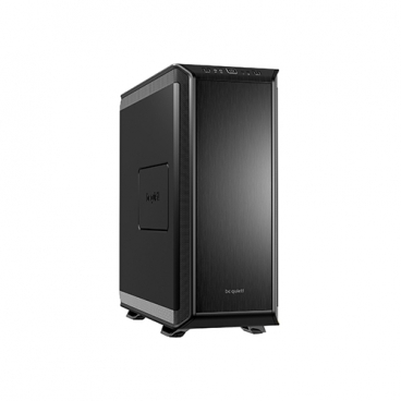 Компьютерный корпус be quiet! Dark Base 900 Black