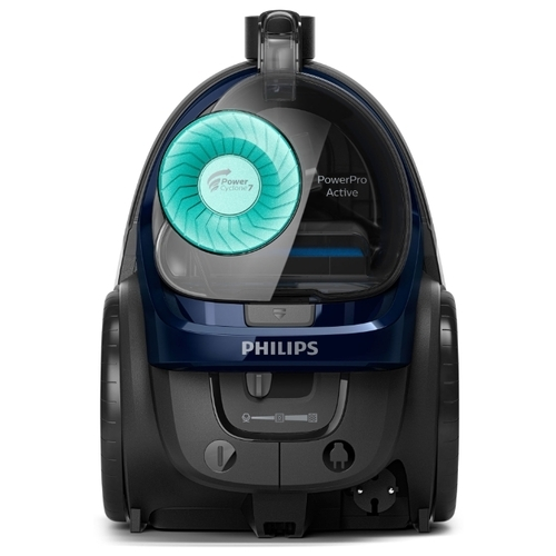 Пылесос Philips FC9573 PowerPro Active