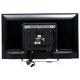 Телевизор NESONS 32PR545S